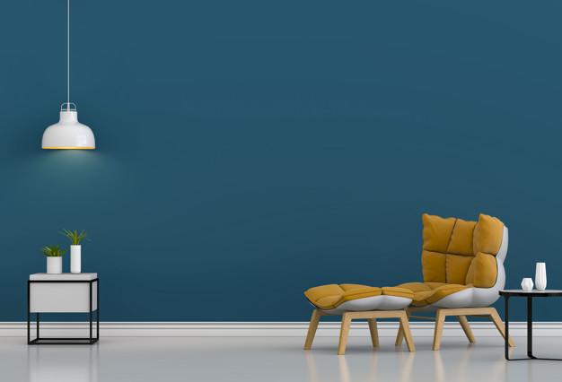 thiết kế nội thất quảng ngãi